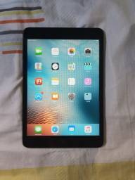 Ipad mini 64gb Pega chip