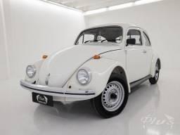 Título do anúncio: Volkswagen Fusca 1300 2P