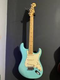 Guitarra Strato Tagima T-635