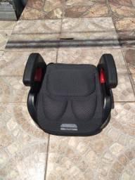 Título do anúncio: Cadeira para criança para carro