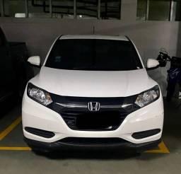 Honda HRV Blindado 2015/16