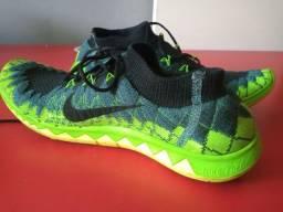 Tênis Nike Free 3.0 tam.38/39