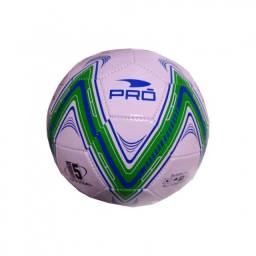 (WhatsApp) bola de futebol - infantil - tamanho 2 - pro