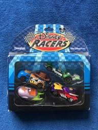 Roda Livre - Toy Story 4 - Toyng
