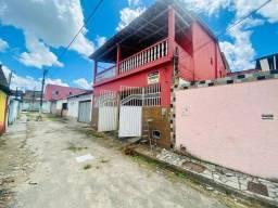 casa Duplex para venda Urbis IV - Itabuna - BA