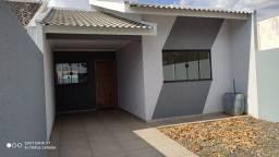 Casa Nova em Maringa 03 quartos