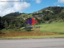 Recanto Santa Bárbara em Jambeiro Linda casa Condomínio Fechado (Ref.330.1)