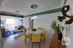 Título do anúncio: Apartamento à venda com 2 dormitórios em Santo antônio, Belo horizonte cod:351723