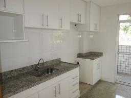 Apartamento com 4 dormitórios para alugar, 127 m² por R$ 2.650,00 - São Luiz (Pampulha) -