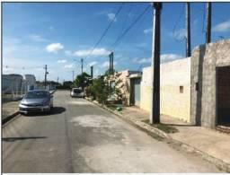 Chave de casa 3 Qts no Recanto das Sairas Próximo a Ceasa R$ 42.000  a vista