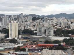 Título do anúncio: Apartamento para venda - 3 quartos em Carlos Prates - Belo Horizonte - MG