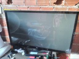 Tv LG 42 polegadas