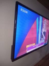 Título do anúncio: Vendo essa tv Philco