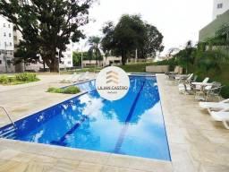 Título do anúncio: Apartamento para Venda em Belo Horizonte, PAQUETÁ, 3 dormitórios, 1 suíte, 1 banheiro, 2 v