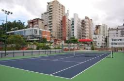 Barroca Tênis Clube - Cota Individual - Venda