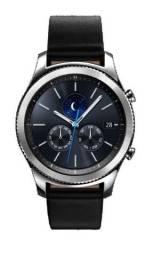 Título do anúncio: Relógio Samsung S3 Classic