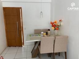 Título do anúncio: Apartamento à venda com 2 quartos, no bairro Boa Vista, em Caruaru-PE.