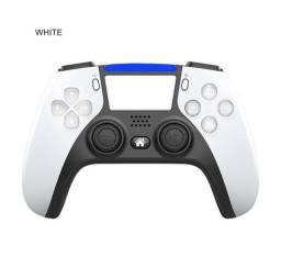 Controle Para PC/ANDROID E PS4