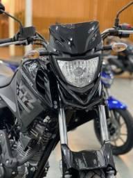 Título do anúncio: Yamaha Crosser 150 S 2021 0km - R$1.800,00
