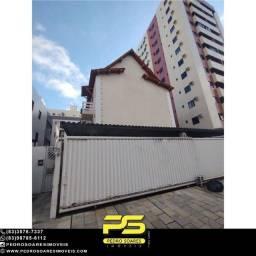 Tríplex com 4 dormitórios para alugar, 150 m² por R$ 2.000/mês - Jardim Oceania - João Pes