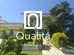 Título do anúncio: Casa de Condomínio para venda em Condomínio Ninho Verde I Eco Residence de 900.00m² com 3