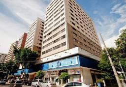 Apartamento à venda no bairro Tijuca - Rio de Janeiro/RJ
