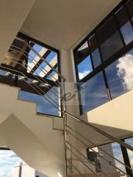 Cobertura com 5 dormitórios, 320 m² - venda por R$ 1.990.000,00 ou aluguel por R$ 7.900,00