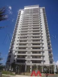 Título do anúncio: Apartamento Condominio Portamares, 3 quartos sendo 2 suites, 101.5m²,Ponta Negra