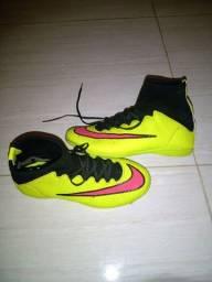 Nike Mercurial Superfly X