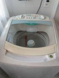 Máquina de lavar Consul 10kg Maré Super