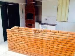 Cobertura com 3 dormitórios à venda, 81 m² por R$ 365.000,00 - Dona Clara - Belo Horizonte