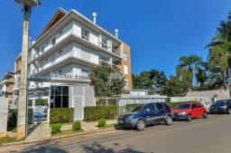 Título do anúncio: Apartamento à venda com 2 dormitórios em Ecoville, Curitiba cod:933934