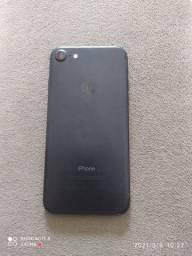 iPhone 7 seminovo