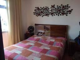 Apartamento Residencial à venda, Santa Rosa, Belo Horizonte - .