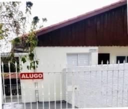 Casa Charmosa Conjunto Residencial