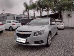 Chevrolet Cruze LT 1.8 Flex