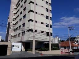 Título do anúncio: Apartamento à venda com 3 dormitórios em Centro, Ponta grossa cod:8917-21