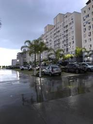 Apartamento 3 quartos sendo um suite no Spazio Mistral bairro Alto da Gl´ria em Macaé - RJ