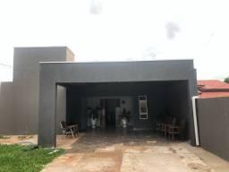 Casa a venda Amambai