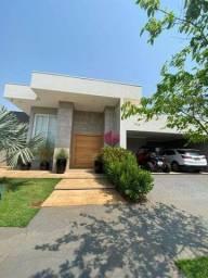 Título do anúncio: Casa com 4 dormitórios à venda, 300 m² por R$ 2.900.000,00 - Centro - Porto Rico/PR