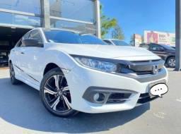 Honda Civic Sport 2.0 2019 Aut.