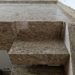 Mármores Granitos Porcelanato
