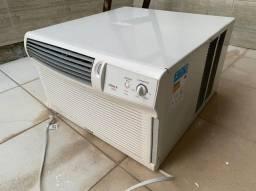 Ar Condicionado Cônsul classe A t8000