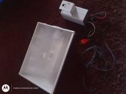 Refletor 500w