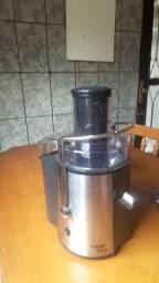 Centrifuga de sucos