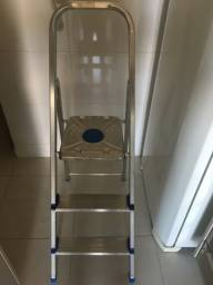 Escada 3 degraus da Mor