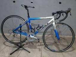 Speed giant ultegra / tiagra
