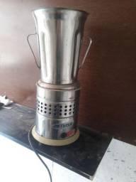 Liquidificador industrial 4 litros