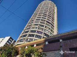 Título do anúncio: Apartamento com 3 dormitórios à venda, 105 m² por R$ 450.000 - Barra - Salvador/BA
