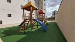 Título do anúncio: Apartamento, Parque Amazônia, Goiânia - GO | 848032